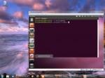 Ubuntu-VM